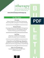Bulletin45-4