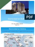 356616206-10-Sismicidad-en-Bolivia-Cochabamba.pdf