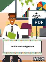 MF_AA3_Indicadores_de_gestion