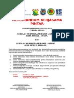 SIJIL MEMORANDUM KERJASAMA PINTAR 28 Feb 2020.doc