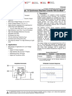 tps54328.pdf