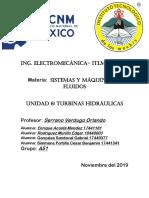 turbinas hidraulicas unidad 6.docx