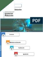 2. MÉTODO DE SOLUCIÓN DE ECUACIONES SIMULTÁNEAS.pptx