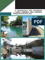 guia_caudal_ambiental