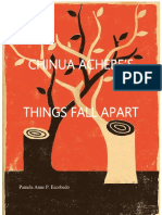 BOOK_CRITIQUE_Things_Fall_Apart_by_Chinu