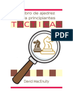 MacEnulty - Tacticas.pdf