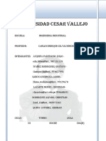 TRABJO DESERCION UNIVERSITARIA AVANCE.docx