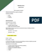 procesal civil I - primer parcial.docx