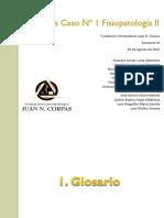 caso-1-fisiopato-2.pptx