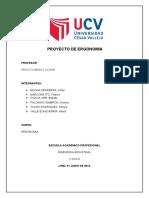 PROYECTO DE ERGONOMIA (1)