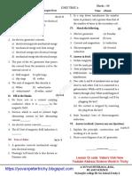 9th Science Unit 3 test EM (Term -2).pdf