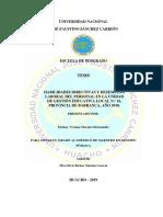 MORALES HERNANDEZ STEFANY HABILIDADES DIRECTIVAS Y DESEMPEÑO