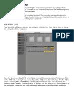 launchkey-mk2-daw-setup-guide.pdf