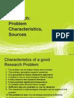 3-Research-Problem-Characteristics-Sources (1)
