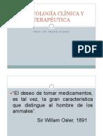 toxicocinetica.pdf