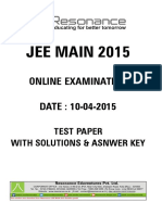Jee-main-online-paper-solutions-2015.pdf