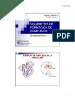 AQI 2019 Volumetría de formación de complejos.pdf