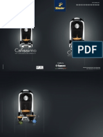 tcm300090-8s-bedienungsanleitung.pdf