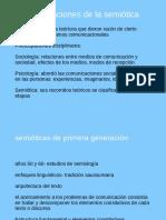 4º Presentación.pdf