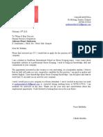 CV and Application Letter For Adiwana Resort Jembawan.docx