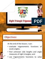 Lesson-February-22-2020_Right-Triangle-Trigonometry1.pdf