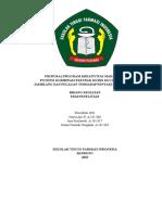 Jenisa_proposal pkm 1