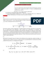 Potencial_eléctrico._Diferencia_de_potencial..pdf