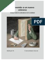 bienvenido-a-un-nuevo-universo1.pdf