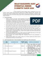 SNMPTN-2020-di-web-UNEJ