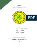 UAS MK - Enjhi.doc