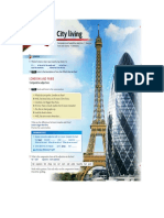 cities comparative super.pdf