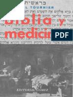 Tournier, Paul - Biblia y Medicina (Editorial Gomez, 1960, 276pp)_OS.pdf