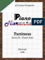UNIRIO Partituras Livro 2 COMPLETO.pdf