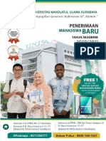 Brosur_UNUSA_2020_Gasal_Gelombang_1.pdf