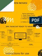 PPT BMC.pptx