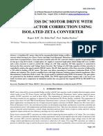 A BRUSHLESS DC MOTOR DRIVE-763(1).pdf