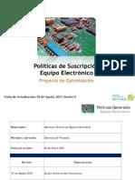 Politicas_Equipo_Electronico