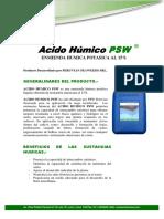 Acido_Humico