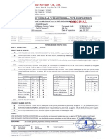 26133 (120Joints x 3 1-2'' OD DP, NC38 Conns.) (1).pdf