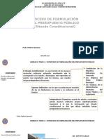tema 3 clases (2018_10_15 01_44_15 UTC).pptx