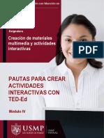 Ebook N° 4.pdf
