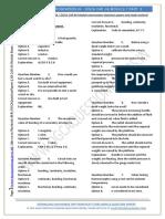 DGCA_MODULE_07_PART_03.pdf