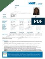 exam_score_card_GD190011105.pdf