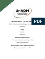 QUI_Act.2_Unidad1_EMRT
