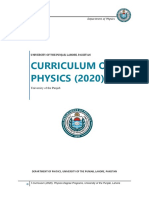 Physics  I & II.pdf