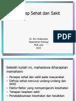 Konsep Sehat dan Sakit (1).ppt