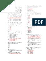 Bank Soal MJK.pdf