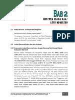BAB 2_ Ukl-Upl Perkebunan Sawit