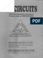 Power-Line-EE-Subjects.pdf