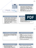 Philippine Code of Corporate Governance.pdf